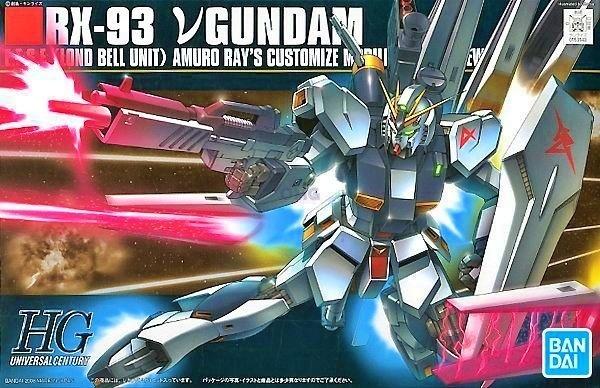 Bandai HGUC RX-93 V Gundam 1.0.jpg
