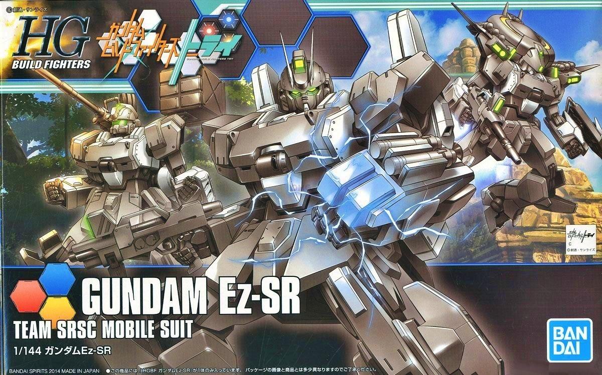 Bandai HGBF Gundam EZ-SR 1.4.jpg