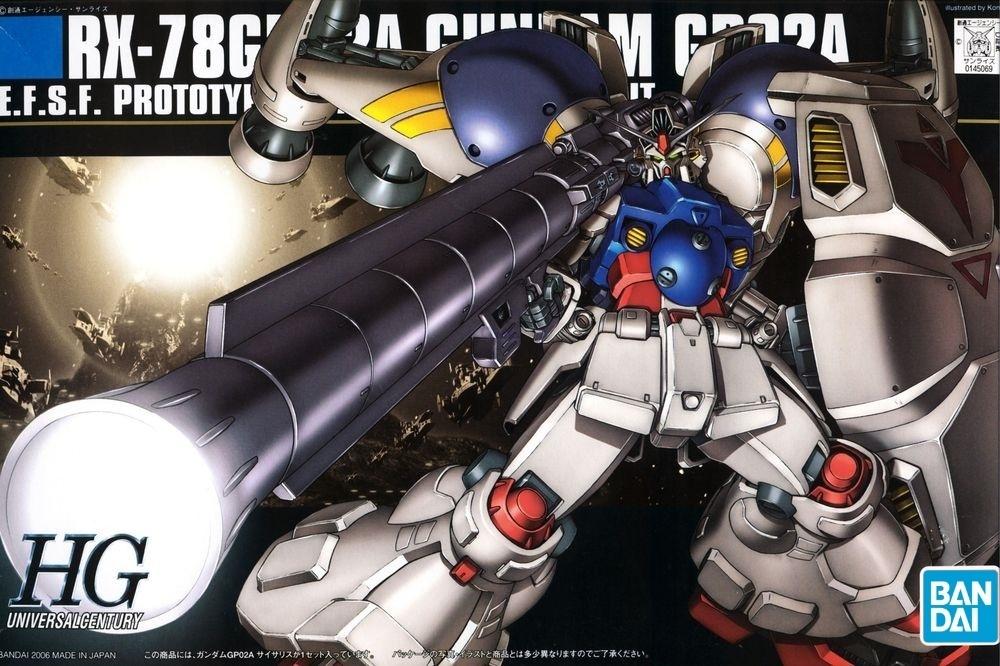 Bandai HGUC RX-78GP02A GUNDAM GP02A PHYSALIS 1.1.jpg