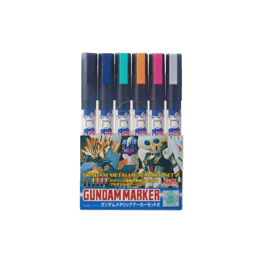 GMS125 Gundam Metallic Marker Set 2 1.0.jpg