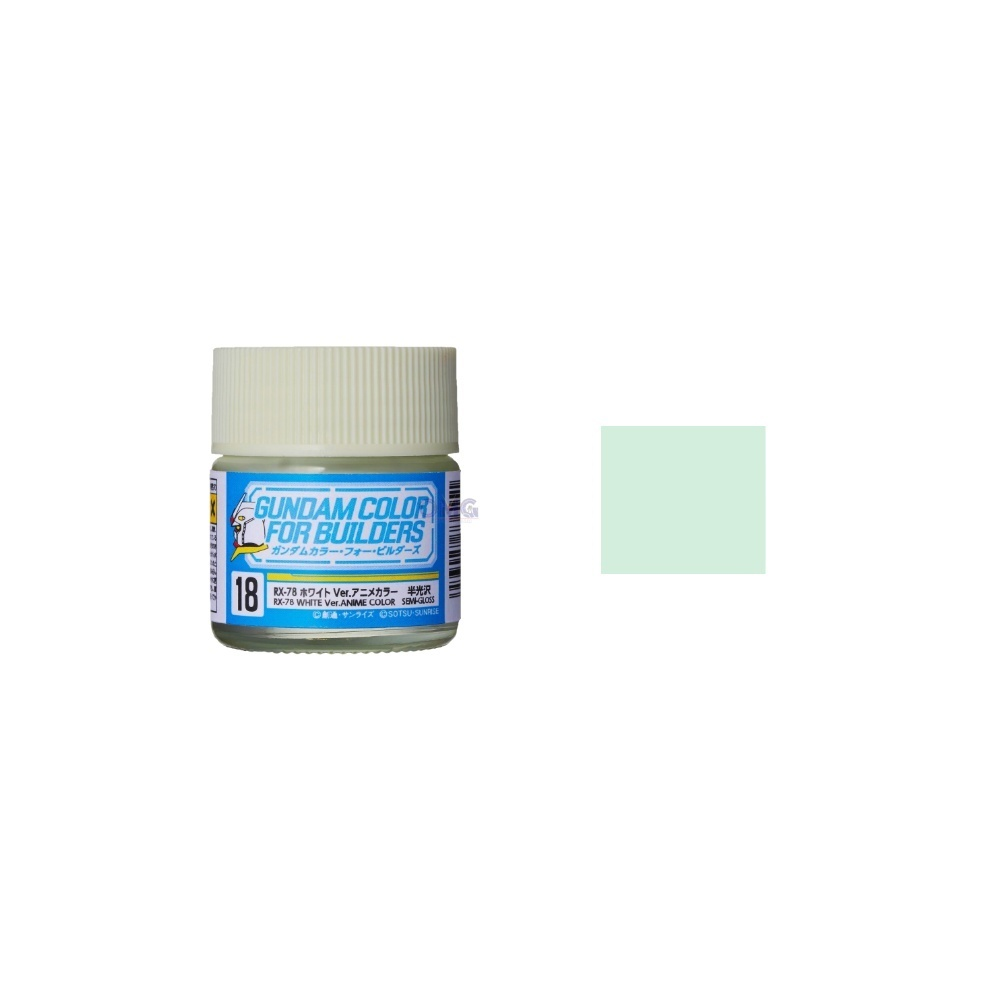 UG18 RX-78 White Ver. Anime Color 1.0.jpg
