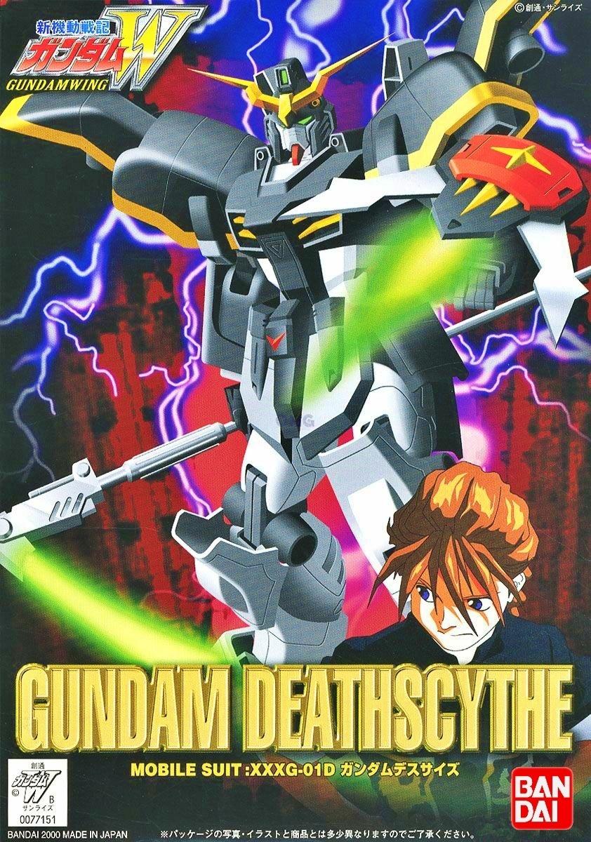 Bandai 1 144 Gundam Deathscythe 1.0.jpg