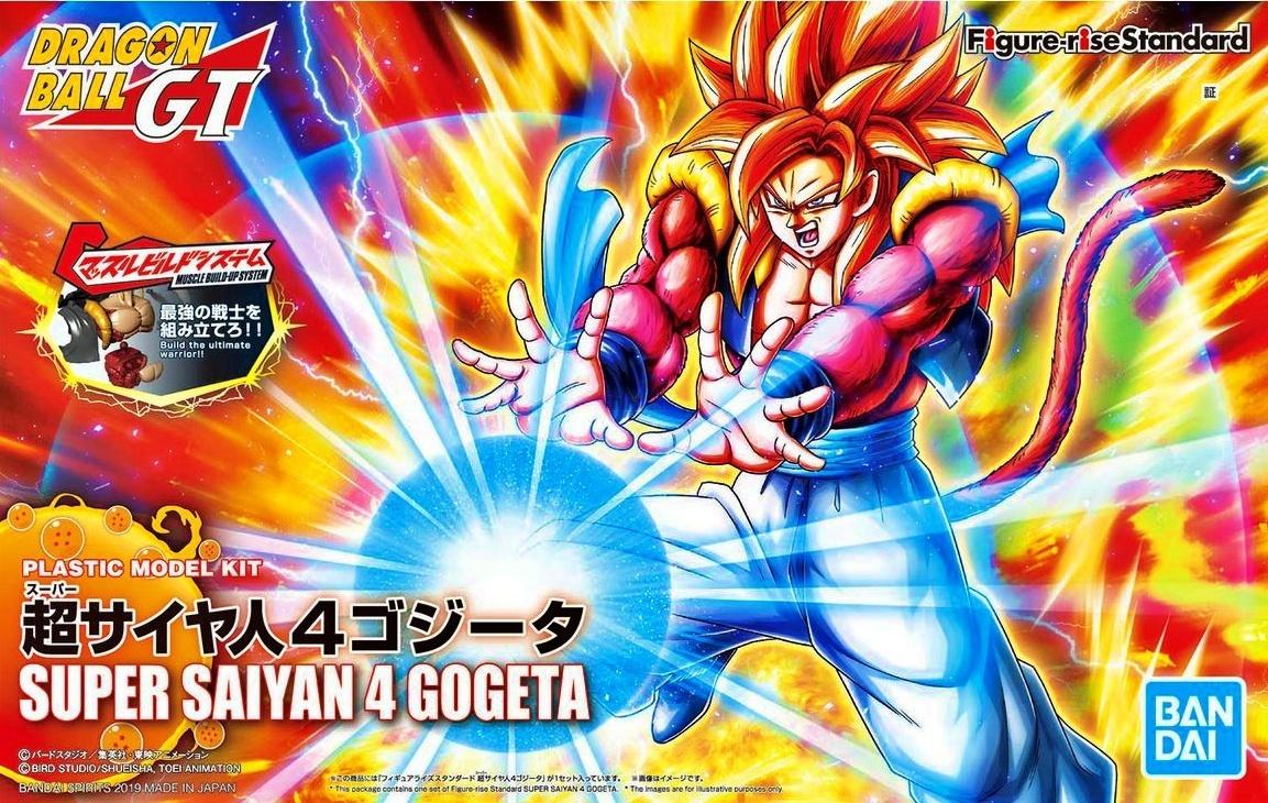 Figure-rise Standard Super Saiyan 4 Gogeta 1.4.jpg