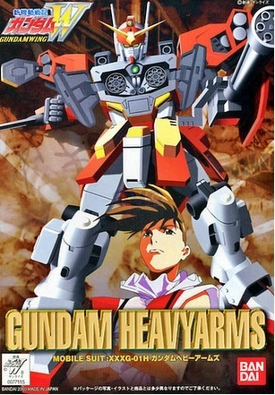 Bandai 1 144 XXXG-01H Gundam Heavy Arms Ver. WF 1.0.jpg
