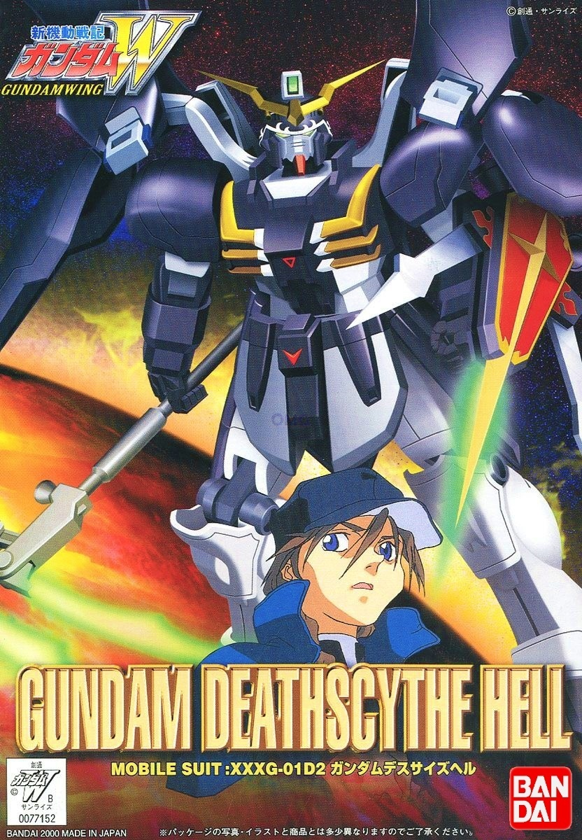 Bandai 1 144 XXXG-01D2 Gundam Deathscythe-Hell Ver. WF 1.0.jpg