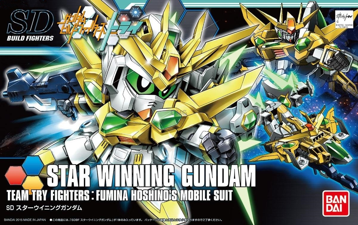Bandai SDBF Star Winning Gundam 1.0.jpg
