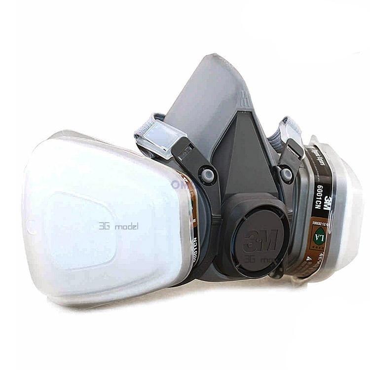 3M Mask 1.1.jpg