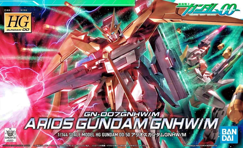 Bandai HG Arios Gundam GNHWM 1.0.jpg