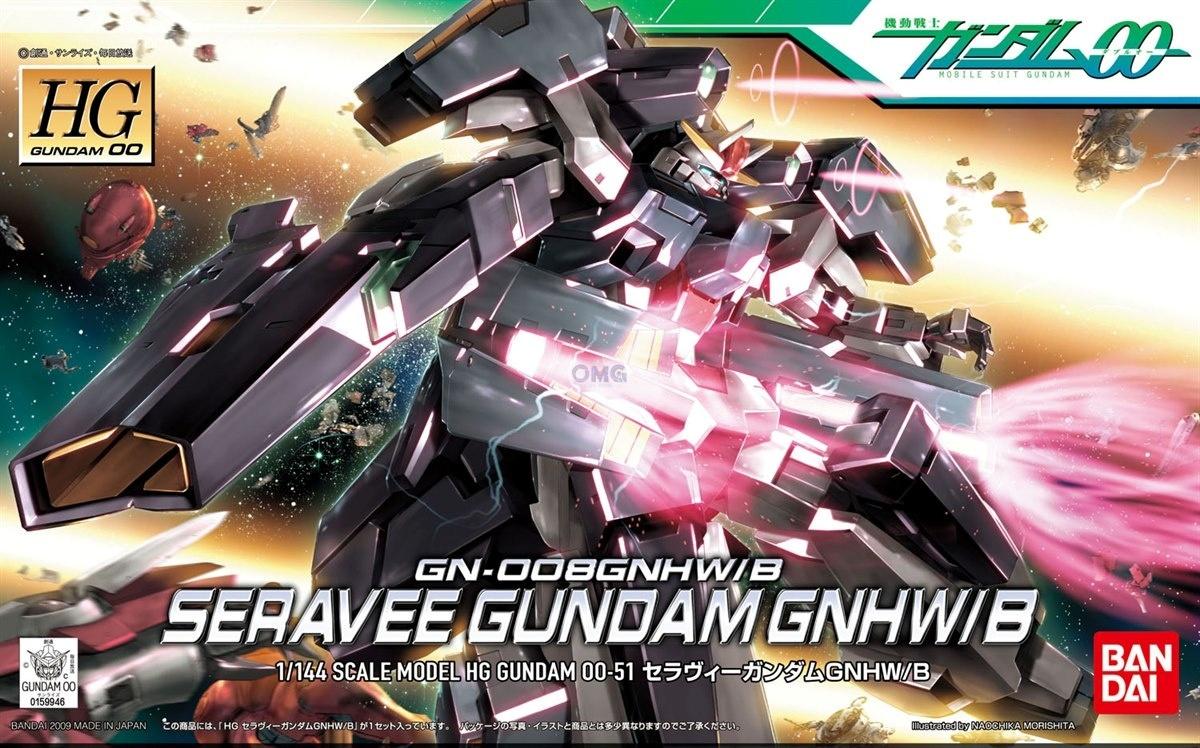 Bandai HG Seravee Gundam GNHWB 1.0.jpg
