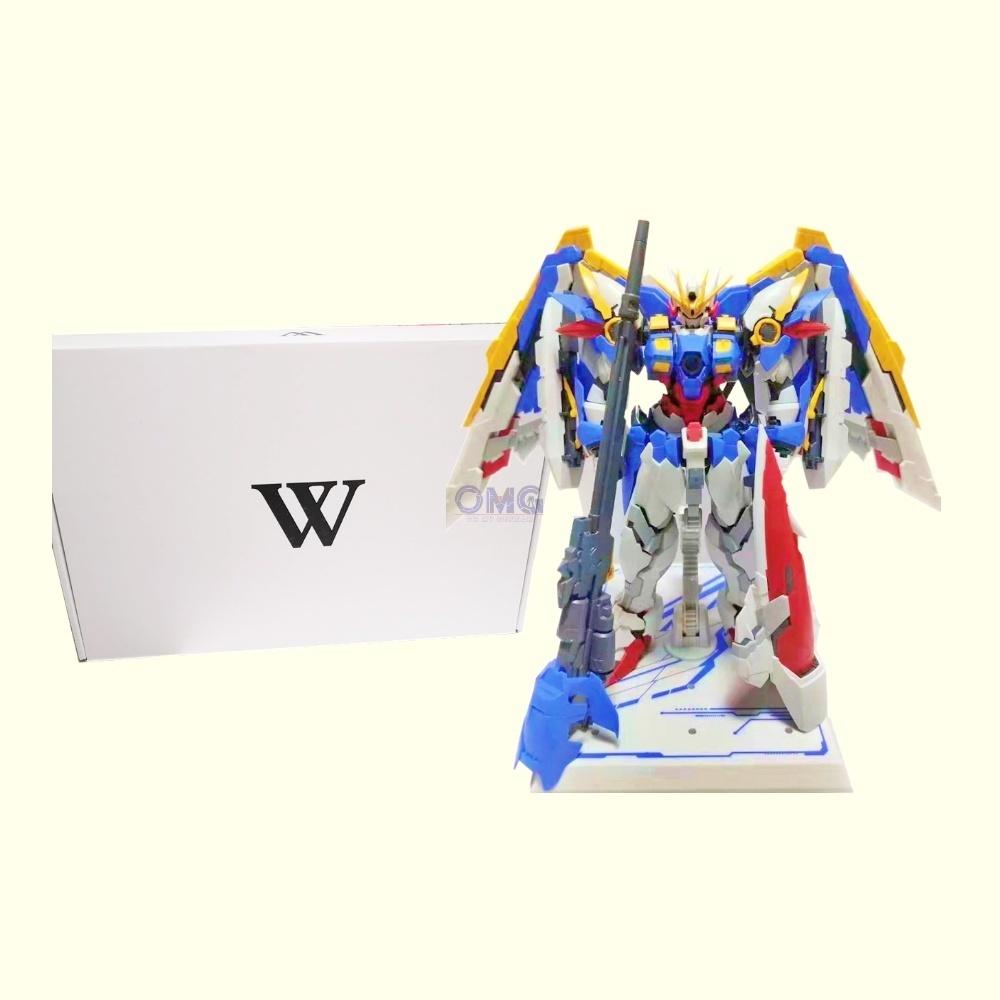 MJH Wing Ver Ka. 1.5.jpg