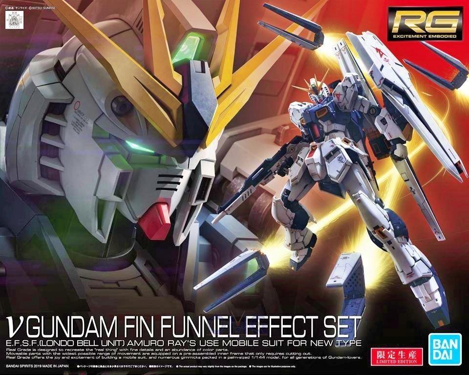 Bandai RG Nu Gundam Fin-Fannel Effect Set 1.2.jpeg