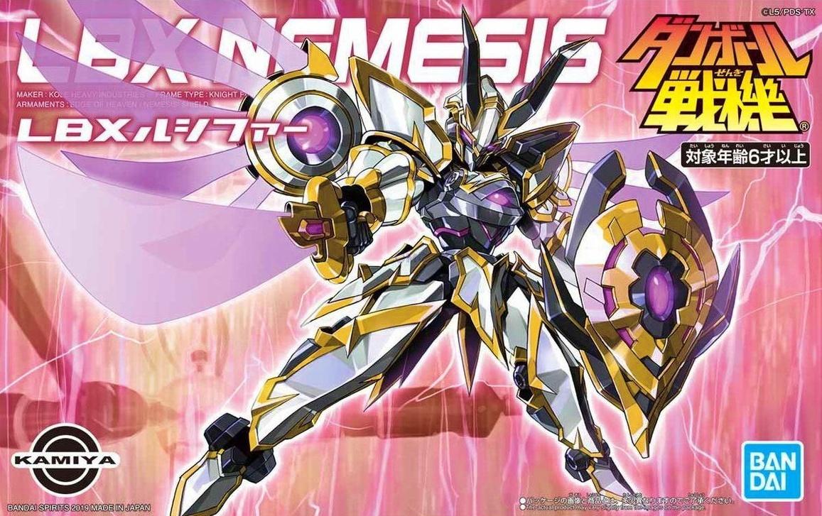 Bandai LBX Nemesis 1.3.jpg