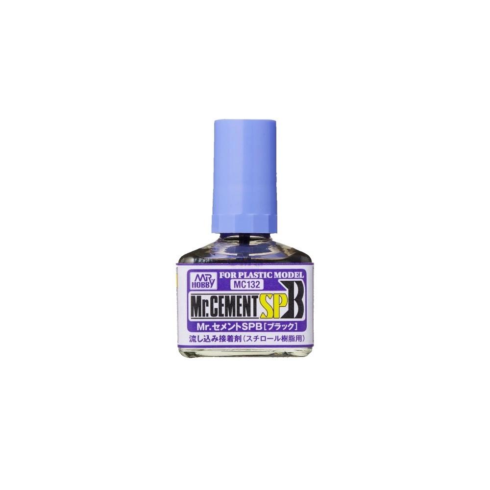 MC132 Mr Cement SPB Black.jpg