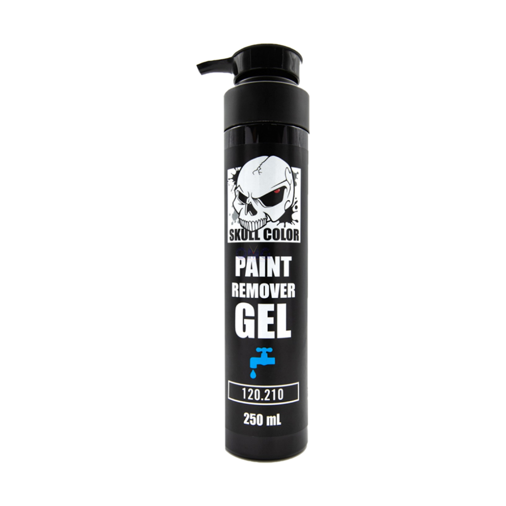 Skull Color Paint Remover Gel 1.png