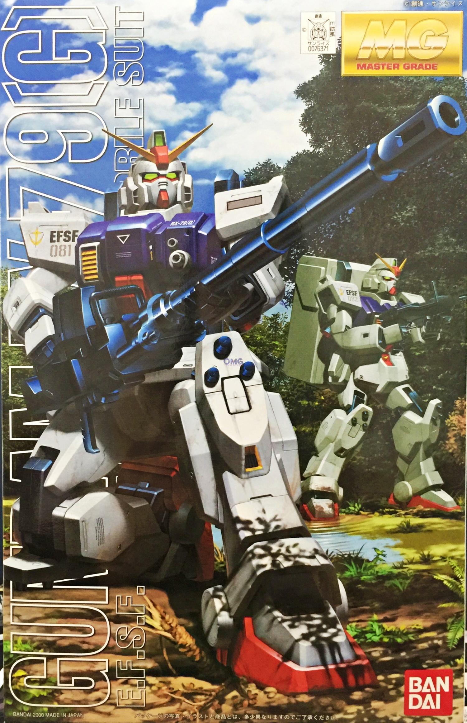Bandai HG RX-79(G) Gundam Ground Type 1.6.jpg