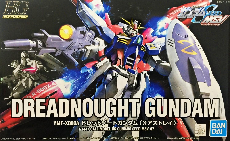 Bandai HG Dreadnought Gundam 1.5.jpg