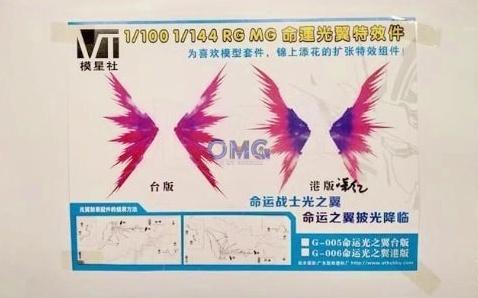 VT MG Destiny Wing HK 1.1.JPG
