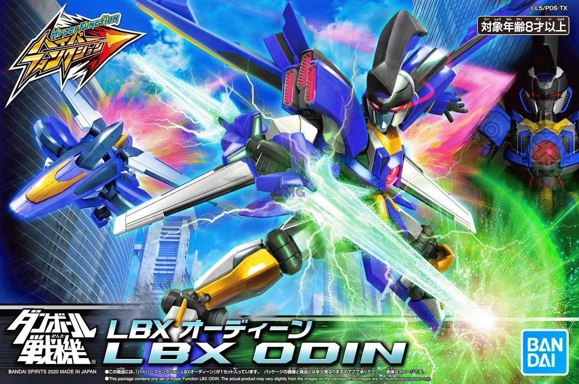 Bandai Hyper Function LBX Odin 1.4.jpg