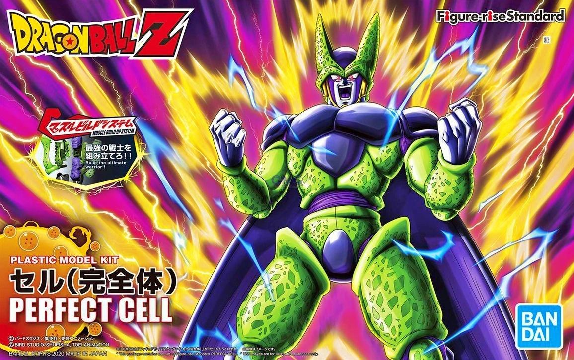 Bandai FIgure-rise Standard Perfect Cell 1.7.jpg