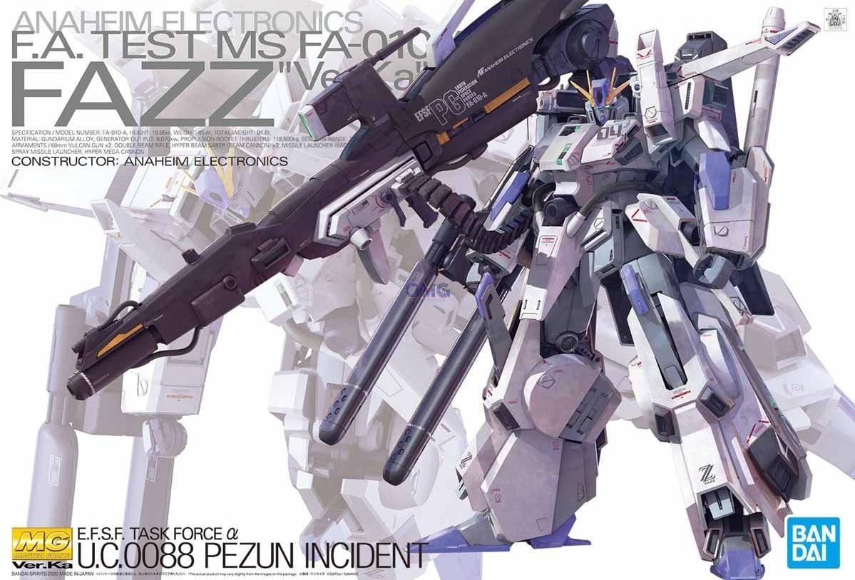 Bandai MG Fazz Ver. Ka 1.4.jpg
