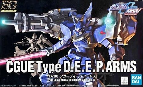 Bandai HG CGUE Type Deep Arms 1.0.jpg
