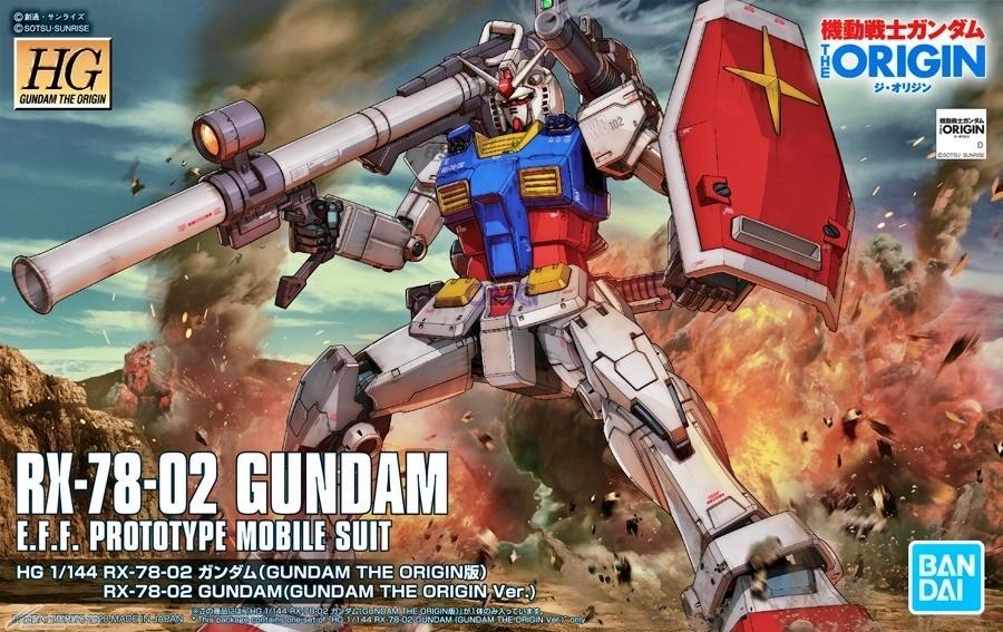 Bandai HG rx-78-2 (The Origin ver.) 1.9.jpg