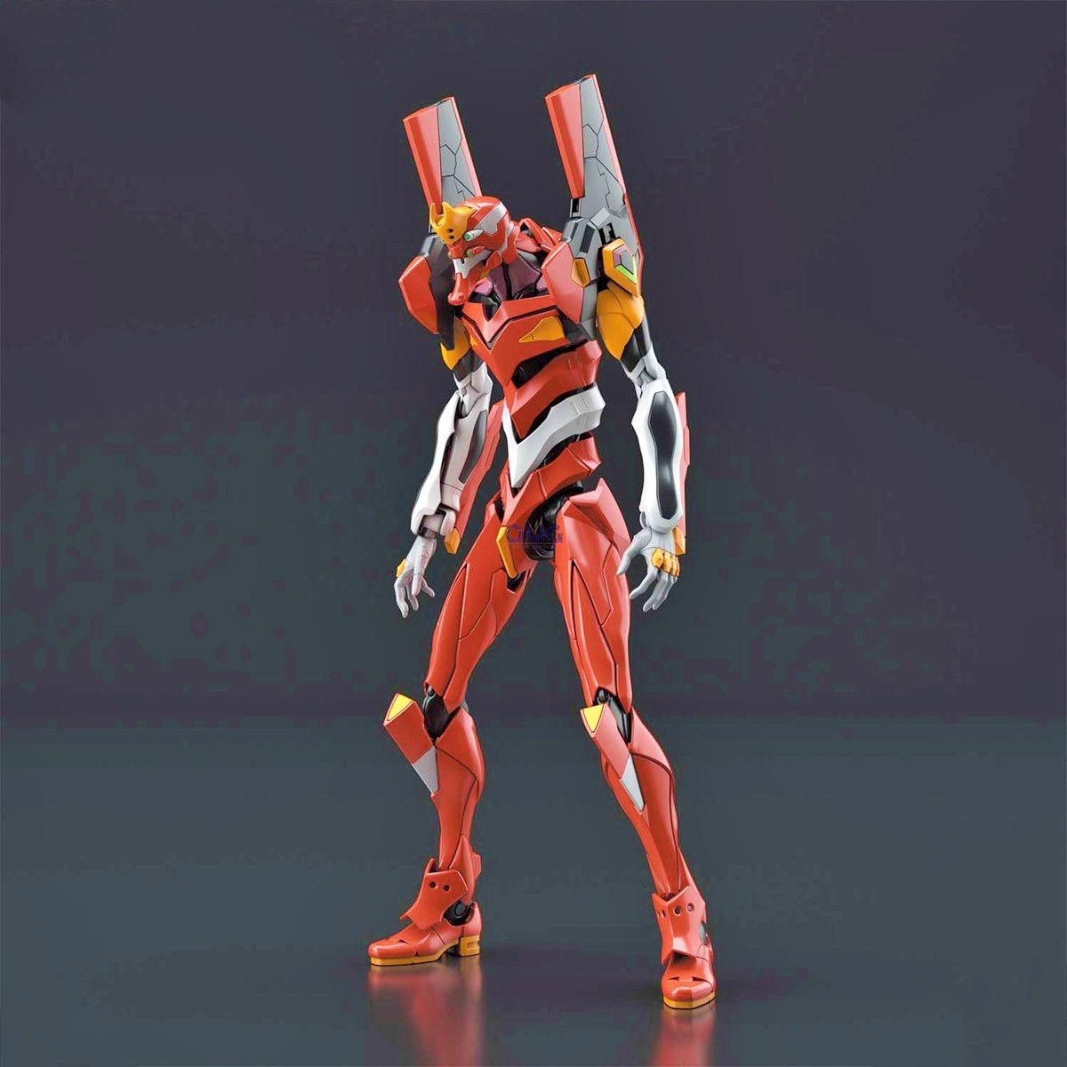 Bandai RG Multipurpose Humanoid Decisive Weapon, Artificial Human Evangelion Production Model-02 1.0.jpg