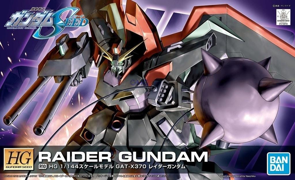 Bandai HG Raider 1.2.jpg