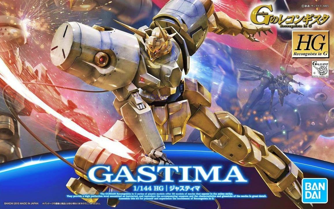 Bandai HG Gundam Gastima 1.0.jpg