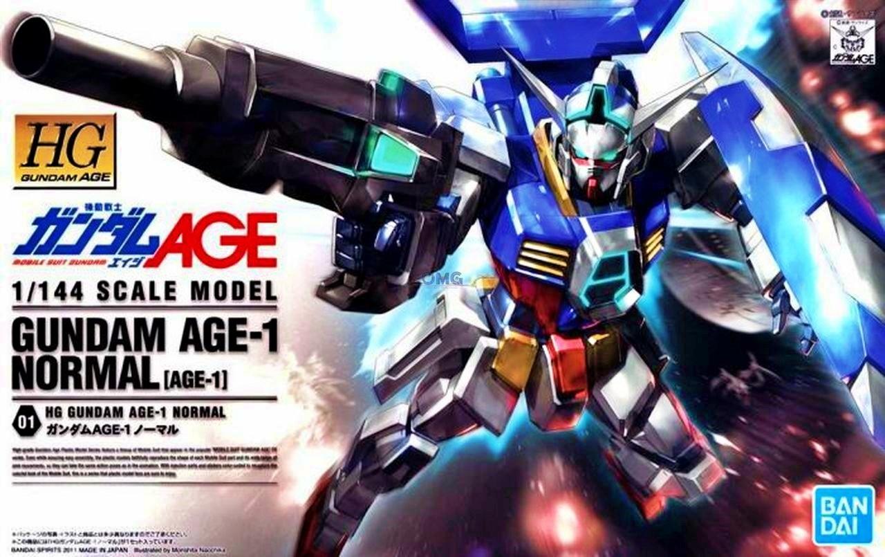 Bandai HGAC Age I Normal 1.0.jpg
