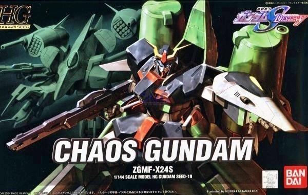 Bandai HG BD Chaos Gundam 1.0.jpg