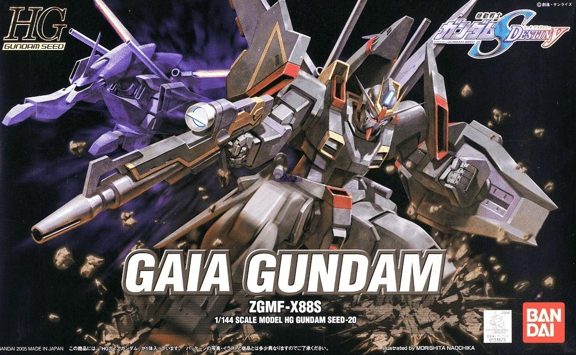 Bandai HG BD Gaia Gundam 1.3.jpg