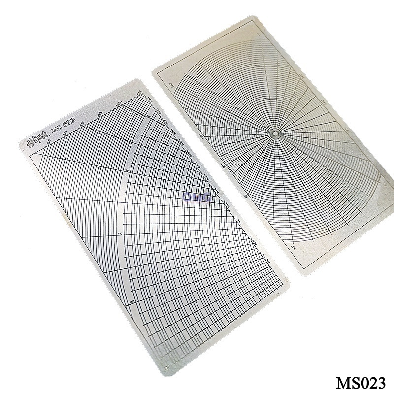 Tool MS023 Masking Tape Cutting Mat Design 3 1.0.jpg