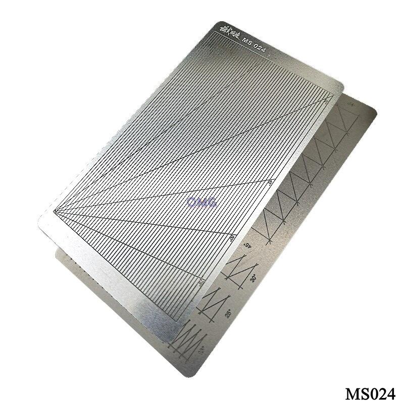 Tool MS024 Masking Tape Cutting Mat Design 4 1.0.jpg