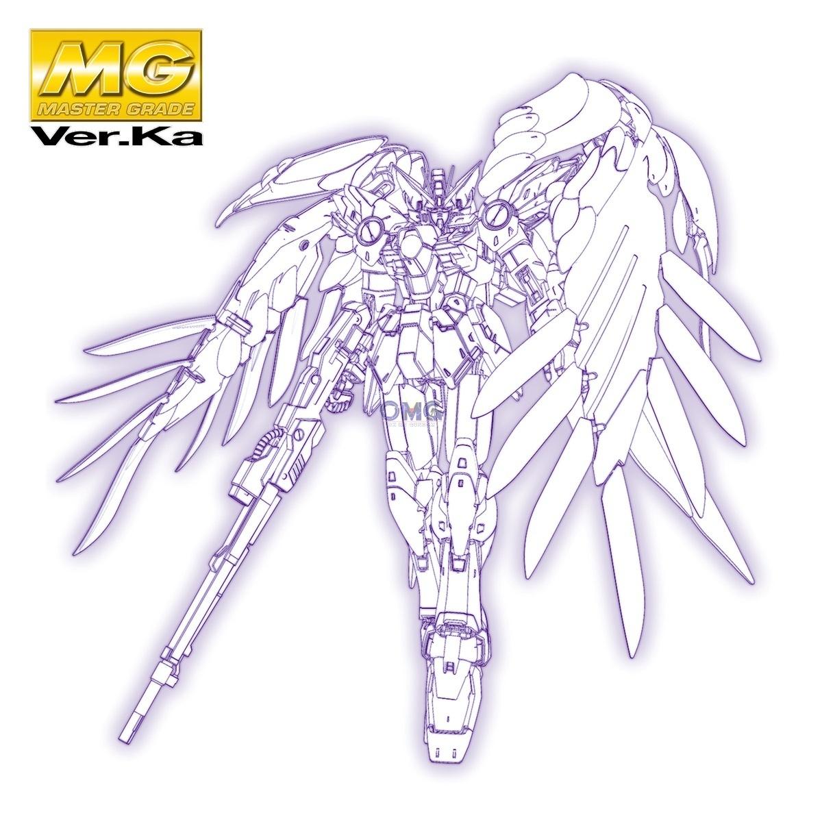 MG Wing Zero EW ver Ka..jpg
