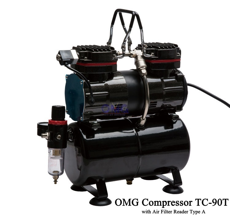 Airbrush Compressor TC-90T 1.6.jpg