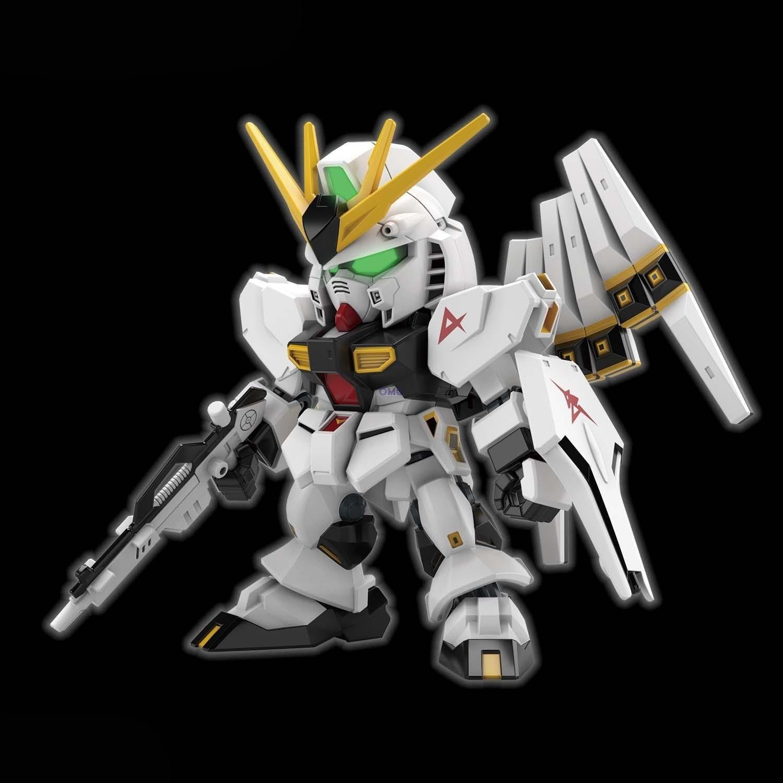 Bandai SD GUNDAM EX-STANDARD v GUNDAM 1.0.jpg