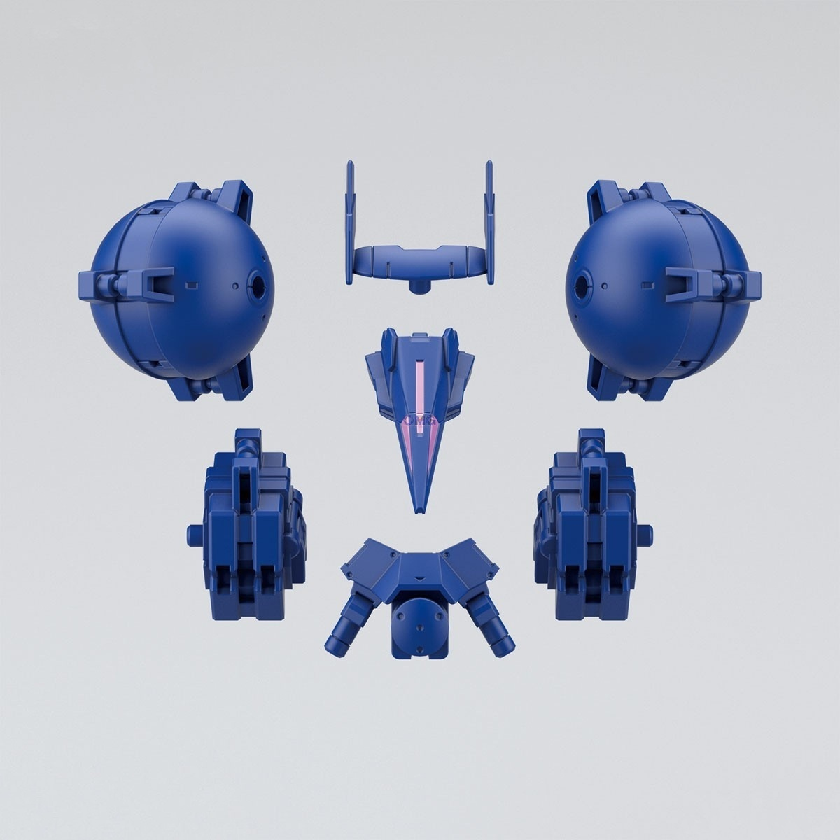 Bandai 30MM 1 144 OPTION ARMOR FOR HIGH-MOBILITY [CIELNOVA EXCLUSIVE BLUE] 1.0.jpg