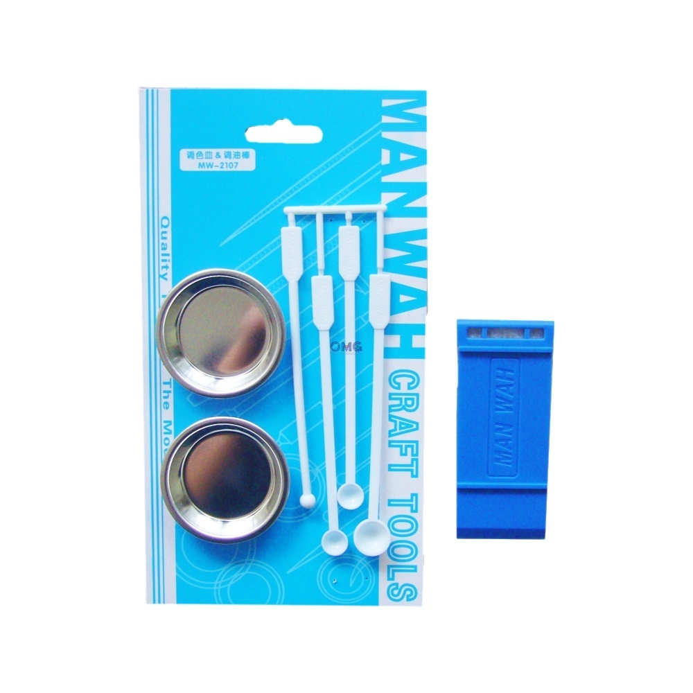 MW-2107 Paint Mixing Plate Pipette & Kits Separator 1.0.jpeg