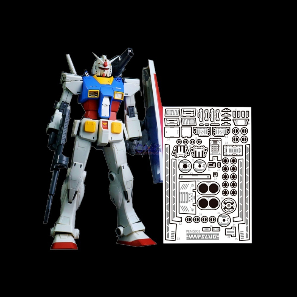 Part WarslugX MG RX-78-02 GTO Etching 1.0.jpg