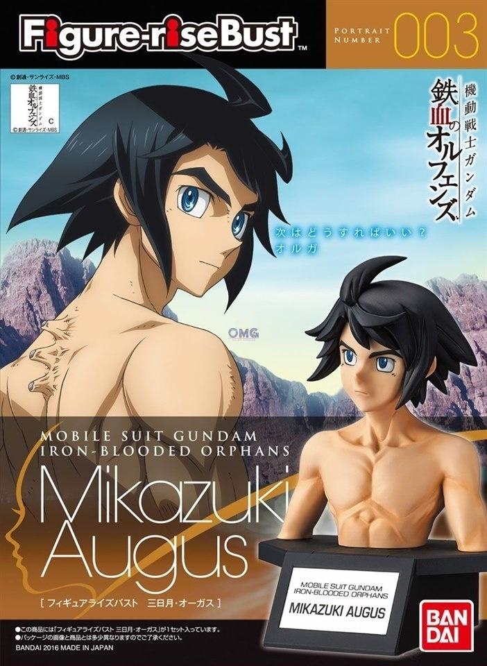 Bandai Figure Rise Bust Mikazuki Augus 1.0.jpg