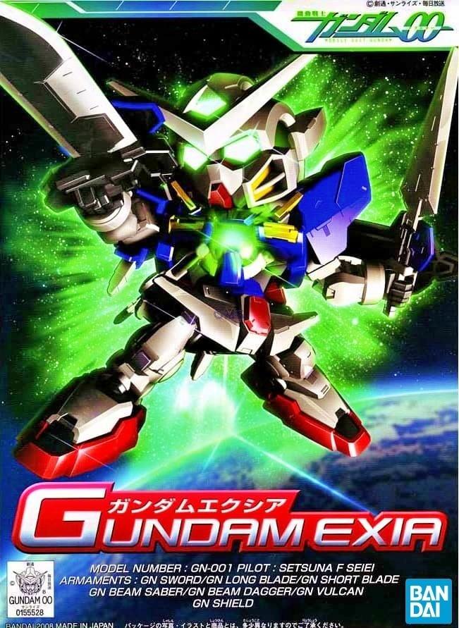 Bandai SDBB Gundam Exia BB313 1.0.jpg
