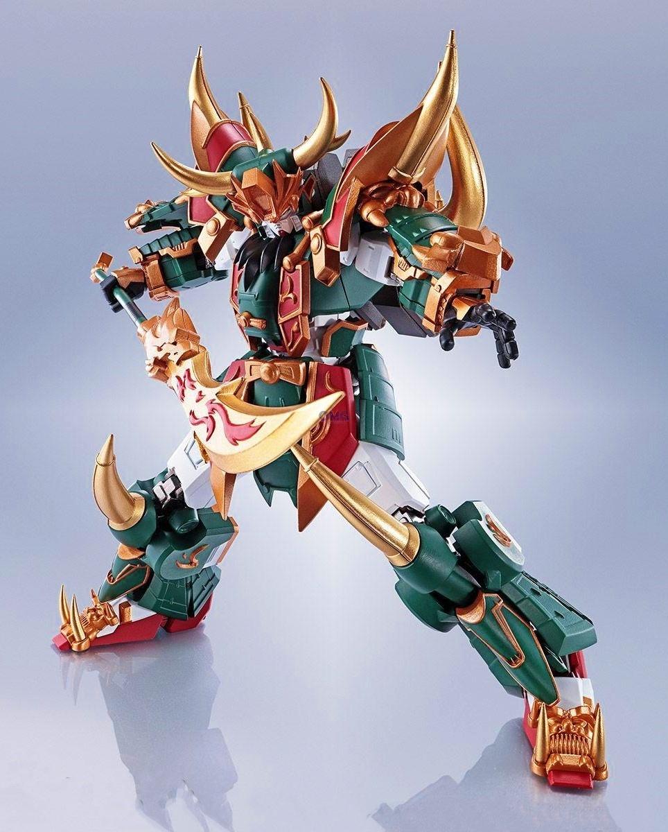 Bandai Metal Robot Spirits (Side Ms) Guan Yu Gundam (Real Type Ver.) 1.0.jpg