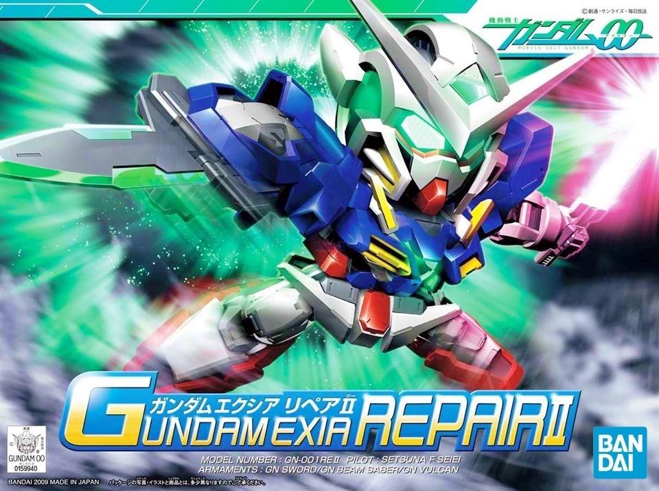 SDBB BD Gundam Exia Repair II BB334 1.0.jpg