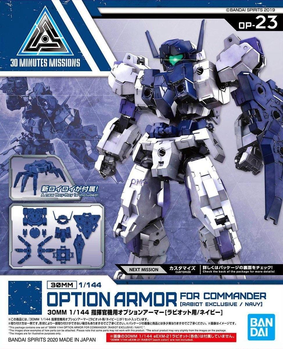 Bandai 30MM 1 144 Option Armor for Commander (for Rabiot_Navy) 1.3.jpg