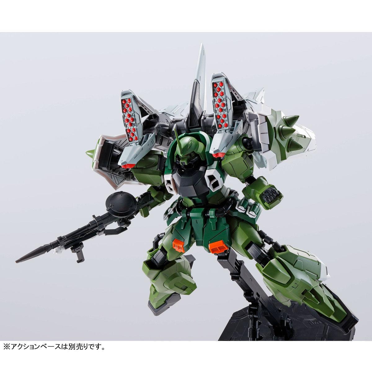 mg-blaze-zaku-phantom-warrior (5).jpg
