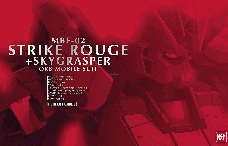 Bandai PG Strike Rouge + Sky Grasper 1.0.jpg