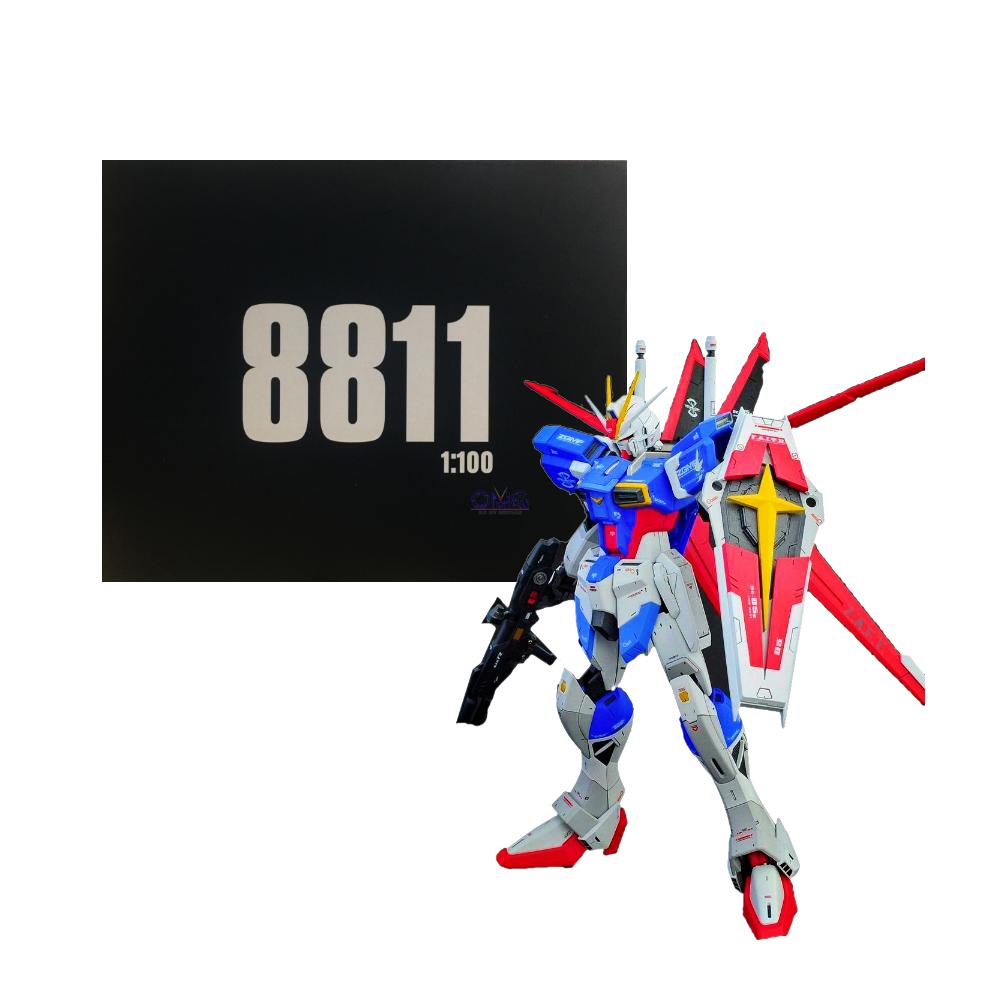 Daban MG Force Impulse 8811 1.9.png