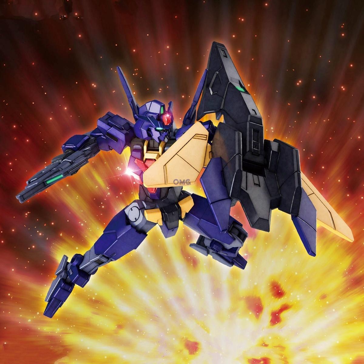 Bandai HGBD Core Gundam II (Titans Color) 1.1.jpg