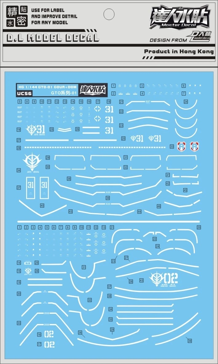 UC56 Dalin Water Decal HG GTO GOUF AND DOM.jpg